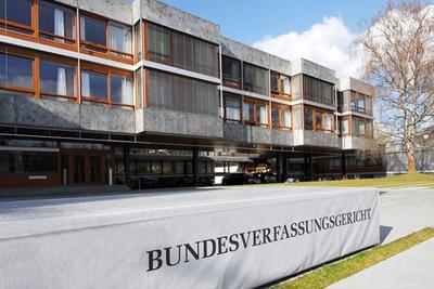 Η γερμανική δικαιοσύνη δικαιώνει το ZDF για την χρήση του όρου «πολωνικά στρατόπεδα συγκέντρωσης»