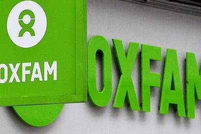 Βρετανία: Μεγιστάνας άφησε όλη την περιουσία του στη φιλανθρωπική οργάνωση Oxfam