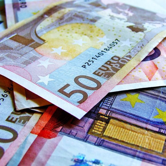 Αναδρομικά και για την Εισφορά Αλληλεγγύης - Πώς μπορείτε να διεκδικήσετε επιπλέον έως 4.400 ευρώ