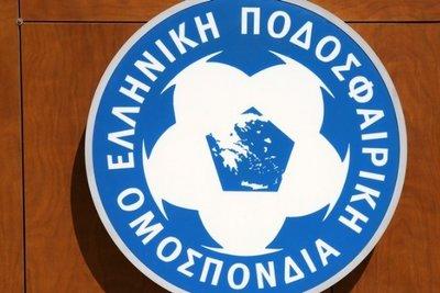 Εισήγηση-βόμβα της ΕΠΟ για τις αφαιρέσεις βαθμών