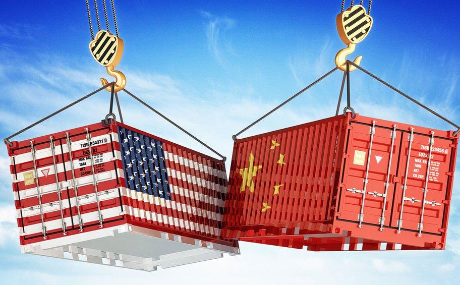 Το Πεκίνο καταγγέλλει για εμπορικό εκφοβισμό την Ουάσιγκτον