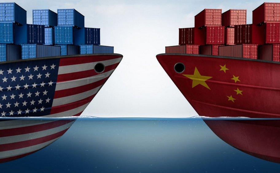 ΗΠΑ: Ο Τραμπ μπορεί να κλιμακώσει τον εμπορικό πόλεμο με την Κίνα, δηλώνει σύμβουλός του για θέματα εμπορίου