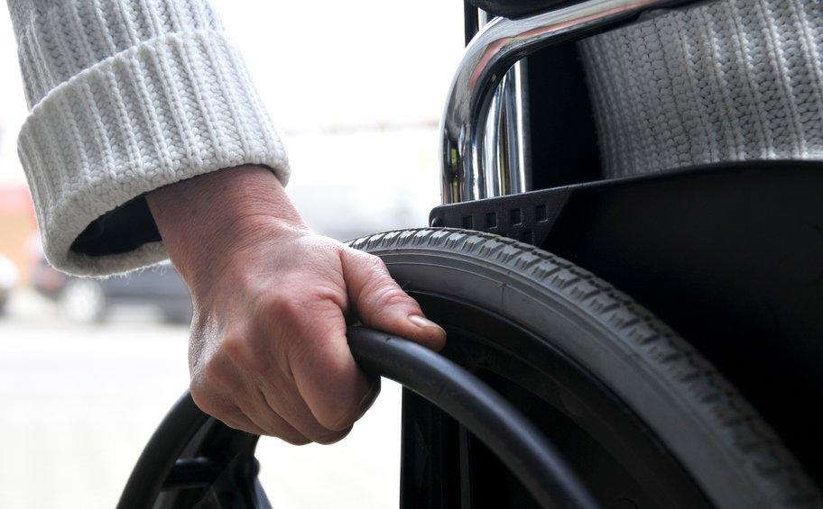 ΟΠΕΚΑ: Στην Αχαΐα η πιλοτική διαδικασία για την απονομή προνοιακών επιδομάτων σε άτομα με αναπηρία