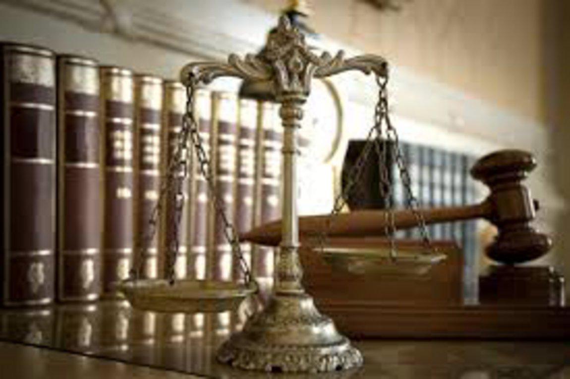 «Καυγάς» δικαστικών Ενώσεων για την προέλευση του νέου Εισαγγελέα του Αρείου Πάγου