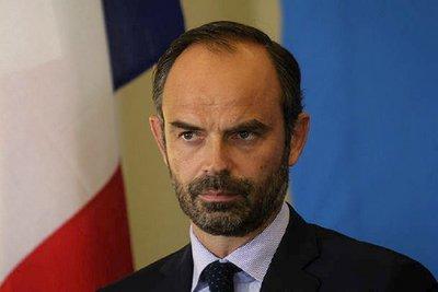 Γάλλος πρωθυπουργός: Πρέπει να είμαστε έτοιμοι για ένα Brexit χωρίς συμφωνία