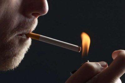Επιστολή 72 επιστημόνων στον ΠΟΥ για να αξιοποιηθούν οι νέες τεχνολογίες που μειώνουν τη βλάβη από το κάπνισμα