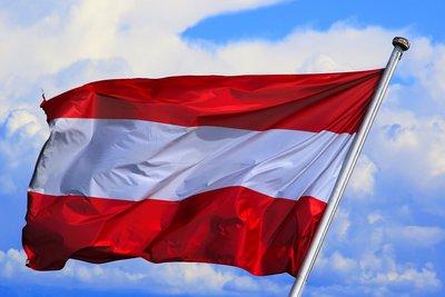 Αυστρία: Πρόστιμο 10.000 ευρώ σε δικηγόρο που αρνήθηκε την ύπαρξη θαλάμων αερίων στο ναζιστικό στρατόπεδο συγκέντρωσης Μαουτχάουζεν