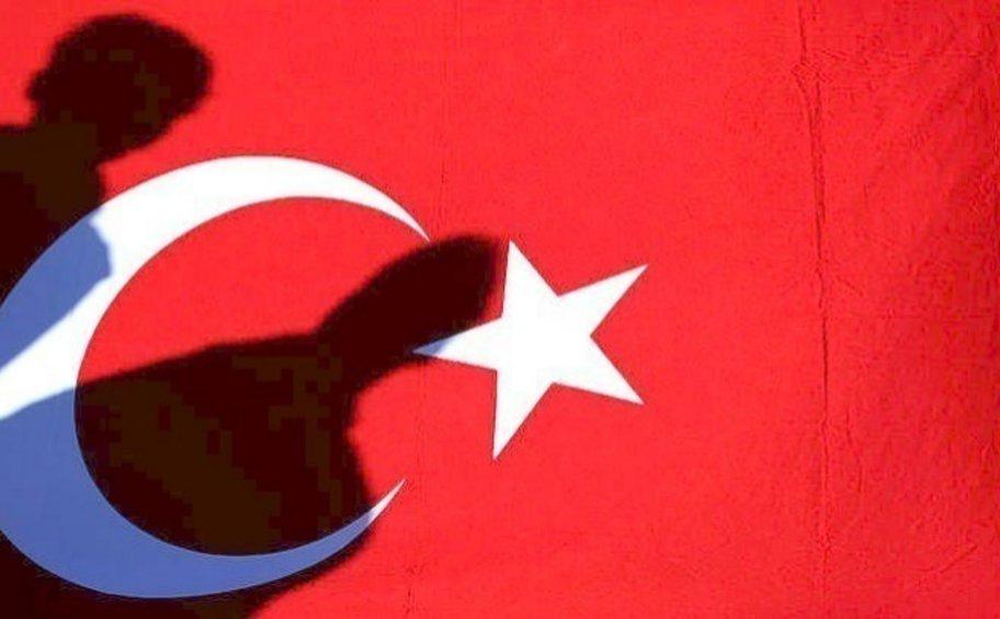 Τουρκία: Αυστριακός φοιτητής φυλακίσθηκε για σχέσεις με «τρομοκρατική» οργάνωση