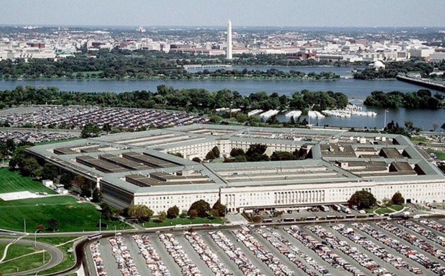 Το Πεντάγωνο εξετάζει την ανάπτυξη άλλων 5.000 στρατιωτικών των ΗΠΑ στη Μέση Ανατολή