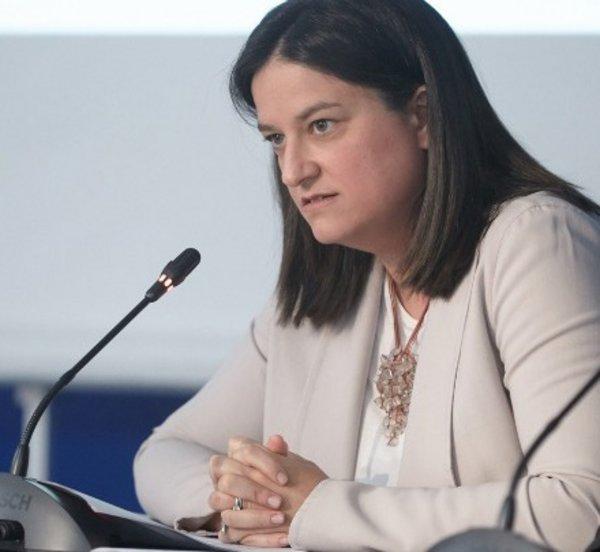 Συνάντηση Κεραμέως - Κυμπουρόπουλου στο υπουργείο Παιδείας