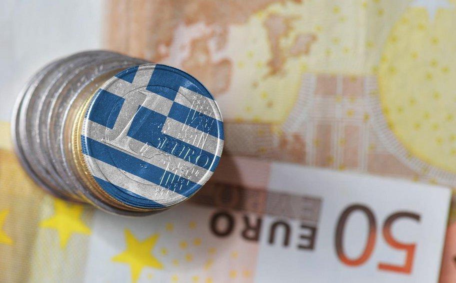 Οικονομία: Οι αριθμοί διαψεύδουν το κυβερνητικό αφήγημα