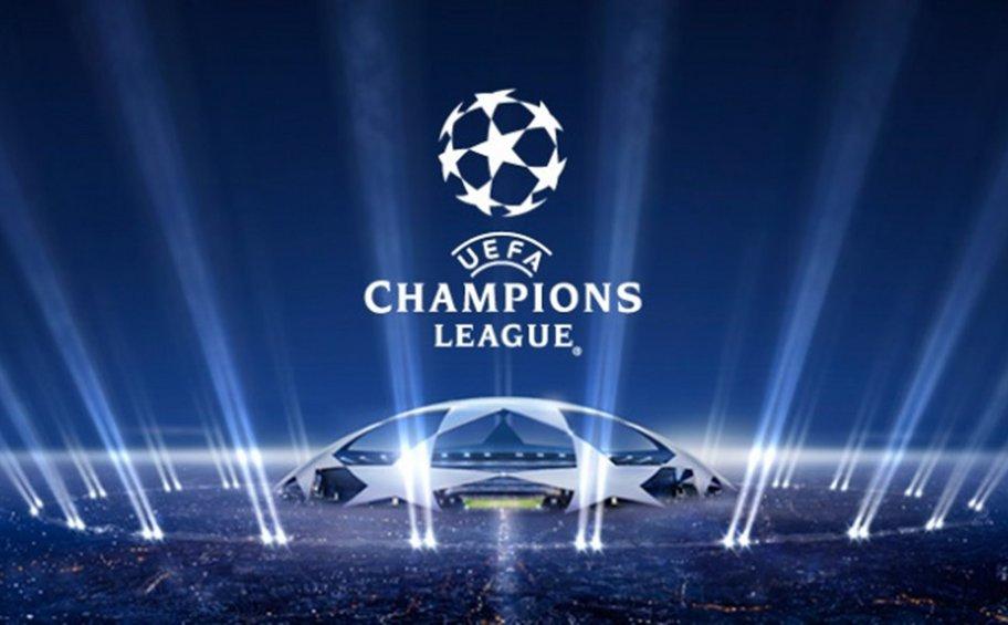 Επανάσταση στο Champions League: Αγώνες το Σαββατοκύριακο