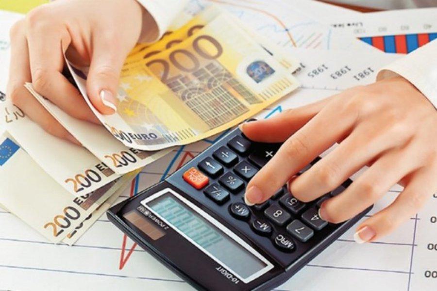 Παράταση των φορολογικών δηλώσεων έως τις 10 Σεπτεμβρίου