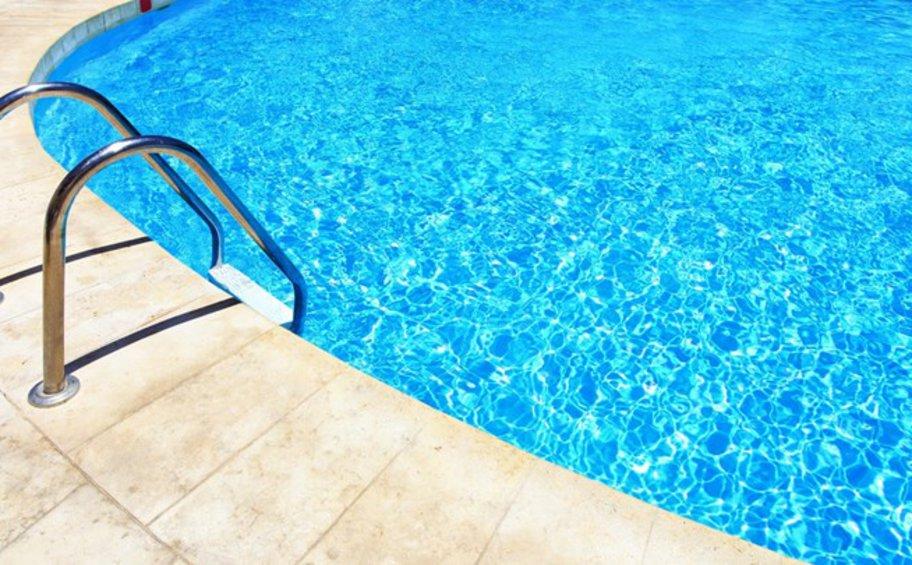 Τραγωδία στην Κω: Πνίγηκε αγοράκι σε πισίνα ξενοδοχείου