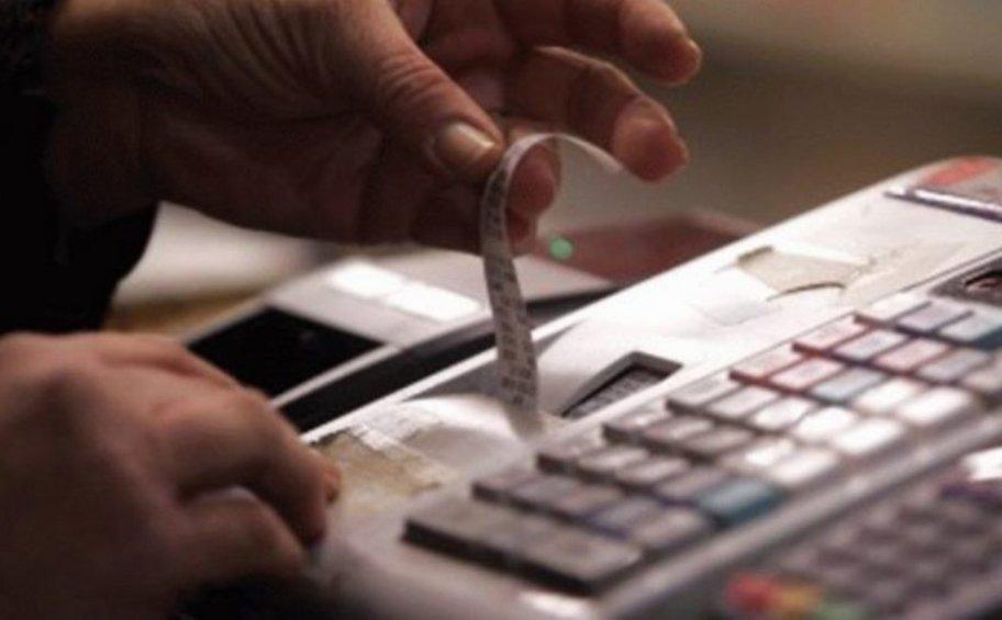 Μεγάλο κύκλωμα με πειραγμένες ταμειακές «έκρυψε» 25 εκατ. ευρώ - Τα 8 βήματα εντοπισμού της απάτης και η δήλωση Πιτσιλή