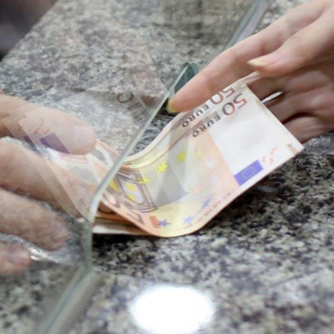 Νέα αναδρομικά έως και 23.254 ευρώ από αντισυνταγματικές μειώσεις για 2,5 εκατ. συνταξιούχους- Πώς θα τα διεκδικήσετε