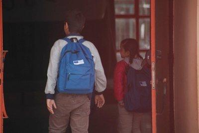 Η ενθάρρυνση και η υποστήριξη των γονιών το πιο σημαντικό στην πρόοδο ενός παιδιού στο σχολείο