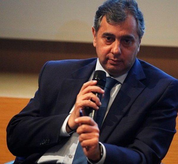 Κορκίδης: Τα όποια διαθέσιμα κονδύλια της ΕΕ πρέπει να καταλήξουν στις επιχειρήσεις