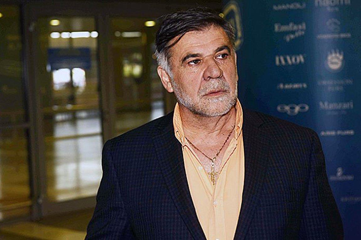 Εξελίξεις στον Ηρακλή – Έρχεται Ελλάδα ο Τομ Παπαδόπουλος