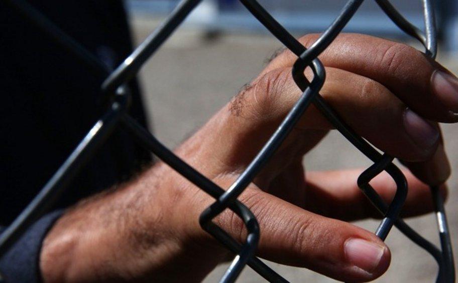 Δικαστήριο του Μονάχου θεωρεί παράνομη τη συμφωνία επαναπροώθησης προσφύγων σε Ελλάδα και Ισπανία