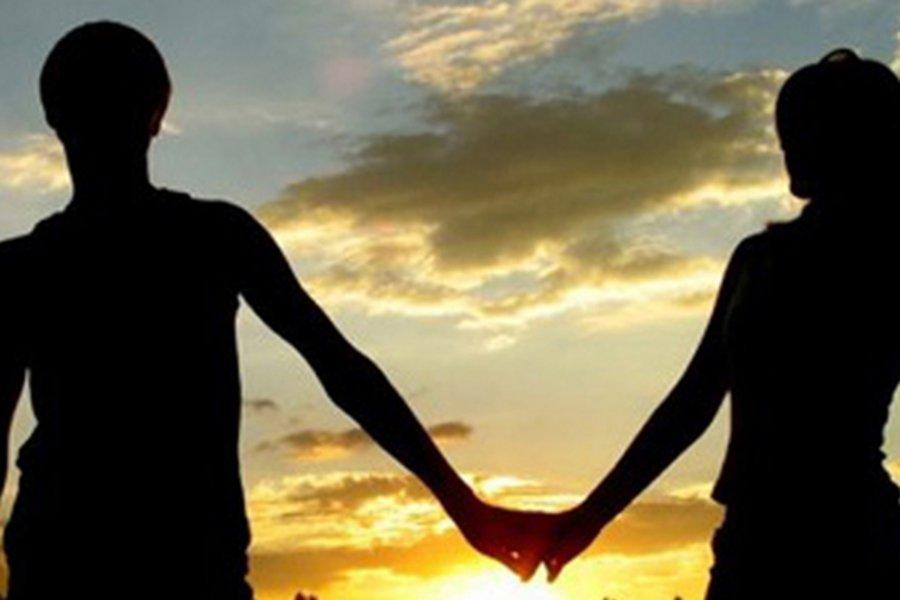 Έξι πράγματα που θα μάθεις μετακομίζοντας με τον σύντροφό σου