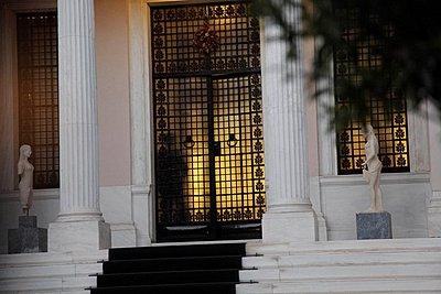 Μαξίμου: Οι φασίστες που επιτέθηκαν άνανδρα στον Π. Κωνσταντινέα, θα βρεθούν άμεσα και θα οδηγηθούν ενώπιον της δικαιοσύνης