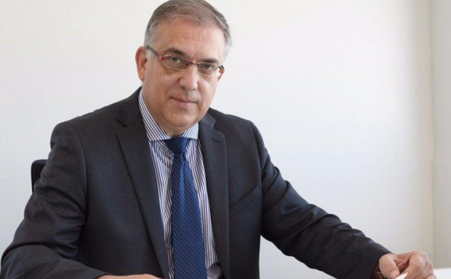 Τ. Θεοδωρικάκος: Το ισχυρό «όπλο» για τη ΝΔ και την Ελλάδα είναι ο Κυριάκος Μητσοτάκης