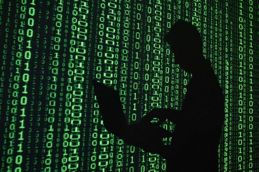 Επίθεση χάκερ στο Μητρώο Ονομάτων Internet που εδρεύει στο ΙΤΕ