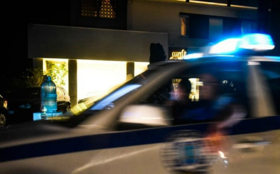 Στην φυλακή ο αστυνομικός και άλλοι τέσσερις κατηγορύμενοι στην υπόθεση του κυκλώματος διακίνησης ναρκωτικών