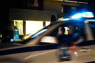 «Ξεσκονίζουν» το ποινικό παρελθόν της 33χρονης που δολοφονήθηκε στην Κηφισιά