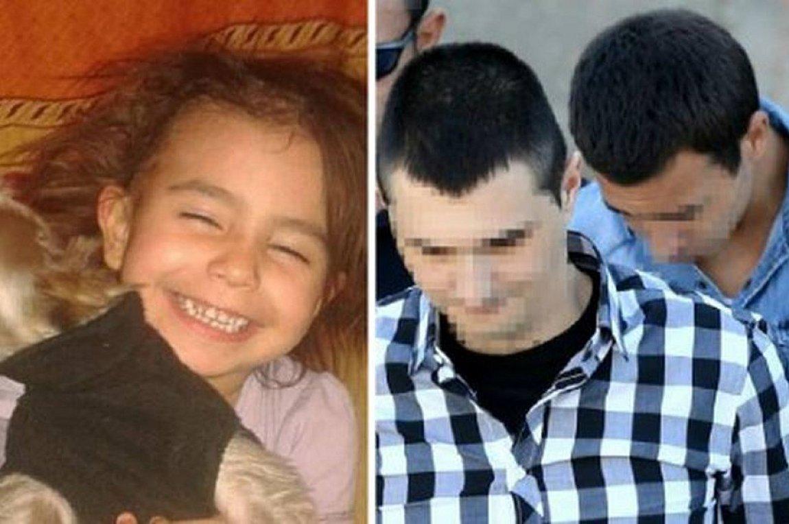 Ιατροδικαστής στη δίκη για την μικρή Άννυ: Μπορεί να ήταν ζωντανή την ώρα του τεμαχισμού