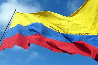 Κολομβία: Η χώρα παραμένει στην πρώτη θέση στην παραγωγή κοκαΐνης στον πλανήτη