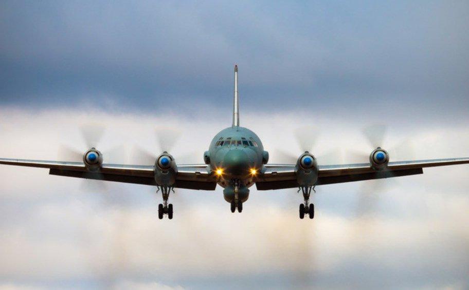 Η Μόσχα επέρριψε εκ νέου ευθύνη στο Ισραήλ για την κατάρριψη ρωσικού στρατιωτικού αεροσκάφους