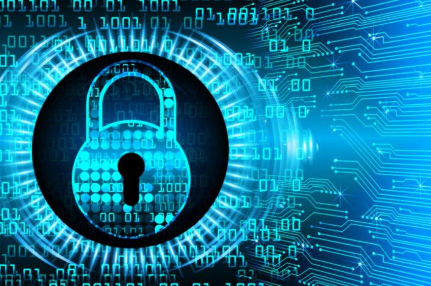 Κίνα: Η κυβερνοασφάλεια στην ψηφιακή εποχή απαιτεί τεχνολογική καινοτομία