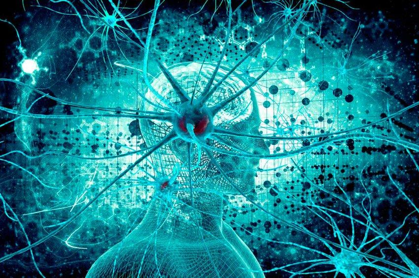 Κομισιόν: Νέο σχέδιο για τη συντονισμένη προώθηση της τεχνητής νοημοσύνης στην ΕΕ