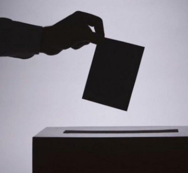 Νέες δημοσκοπήσεις - Δείτε τη διαφορά ΝΔ - ΣΥΡΙΖΑ