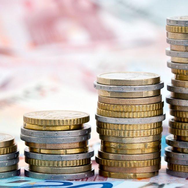 Χάνουν την προστασία του νόμου Κατσέλη περίπου 20.000 δανειολήπτες - Ποιοι κινδυνεύουν με πλειστηριασμούς ακινήτων