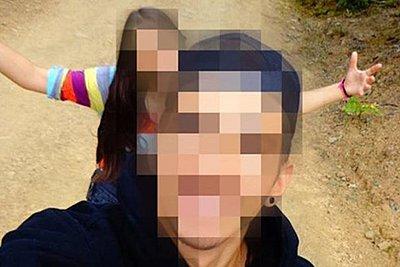 Αδελφός της 19χρονης που τραυματίστηκε στο Αγρίνιο: Φασισμός είναι να τρώει φωτοβολίδα στο κεφάλι η αδελφή μου