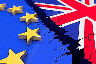 Ιρλανδός ΥΠΕΞ: Δεν αναμένεται δέσμευση για μια νέα σύνοδο κορυφής για το Brexit