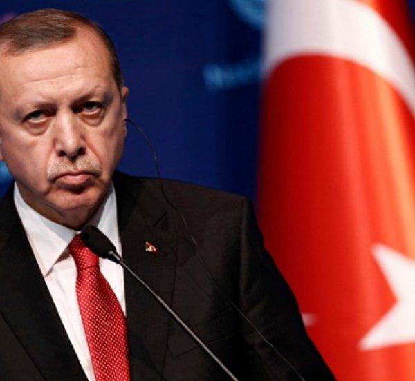 FT: Ο Ερντογάν χρειάζεται επειγόντως το ΔΝΤ