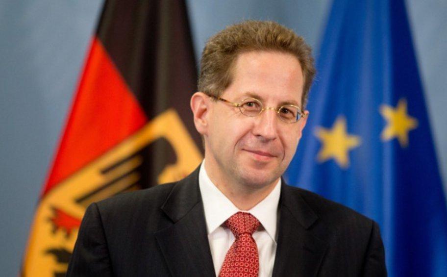 Γερμανία: Aγνωστο αν και πότε θα συναντηθούν τα κυβερνητικά κόμματα για την υπόθεση Μάασεν
