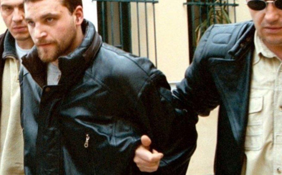 Συγκλονιστικές μαρτυρίες στη δίκη Πάσσαρη για την εν ψυχρώ δολοφονία δύο αστυνομικών στο Κρατικό