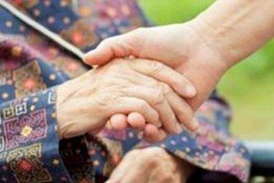 Θεσσαλονίκη: Έλληνες επιστήμονες στη μάχη κατά του Alzheimer, μελετούν τη δυνατότητα πρόληψης από το στάδιο της Υποκειμενικής Νοητικής Διαταραχής