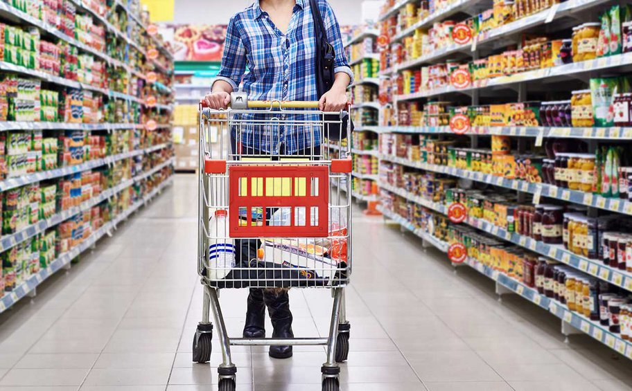 Αύξηση της καταναλωτικής εμπιστοσύνης στην Ελλάδα το β' τρίμηνο του 2018, σύμφωνα με τη Nielsen