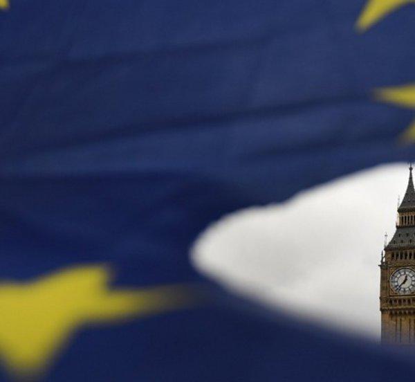 Brexit: Περιορισμένες επιπτώσεις στην αγορά εργασίας της Γερμανίας