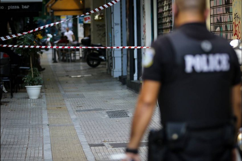 Δικηγόρος οικογένειας Ζακ Κωστόπουλου: Η Αστυνομία άσκησε υπερβολική βία σε έναν ημιθανή άνθρωπο