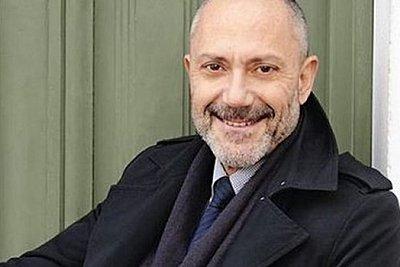 Βαλλιανάτος: Ο Ζακ δεν μπήκε στο κοσμηματοπωλείο για να κλέψει αλλά για να προστατευθεί