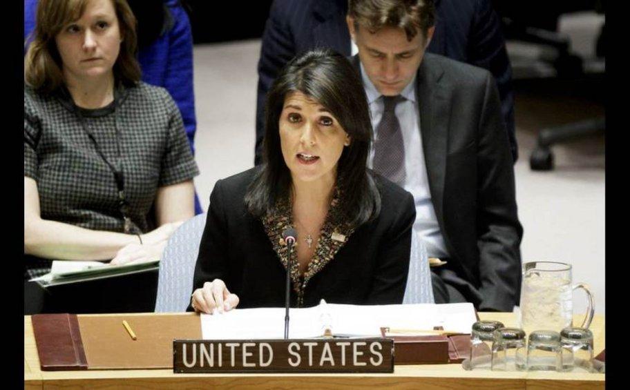 Η Ουάσινγκτον απορρίπτει τις κατηγορίες της Τεχεράνης για εμπλοκή της στην επίθεση στην πόλη Αχβάζ