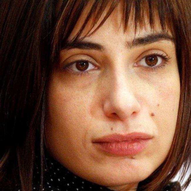 Ράνια Σβίγκου: Δεν υπάρχουν λόγια για το θάνατο του Ζακ