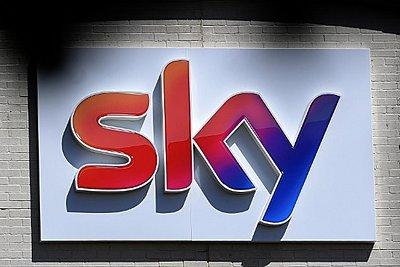 Ο αμερικανικός όμιλος Comcast εξαγόρασε τη βρετανική Sky